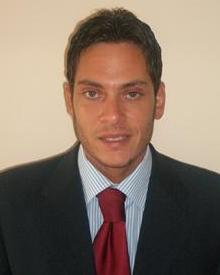 Avv. Valerio Scarpato