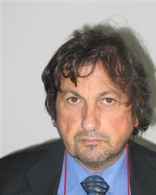Avv. Valter Mattarocci - Massa, MS