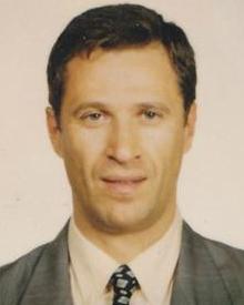 Avv. Valter Rolando - Pinerolo, TO