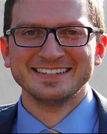 Avv. Vincenzo Andrea Caldarella - undefined, CT