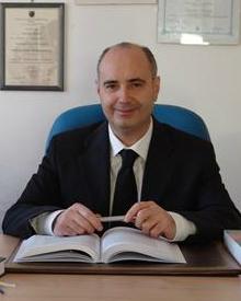 Avv. Vincenzo Loprevite - Cittanova, RC
