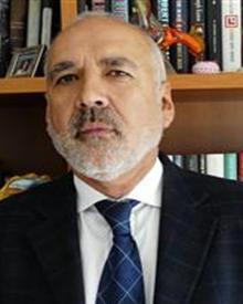 Avv. Vito S. Manfredi