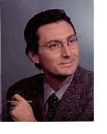 Avv. Vittorio Enea Rizzo - Verona, VR
