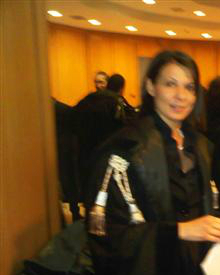 Avv. Viviana Nisti - Guidonia Montecelio, RM