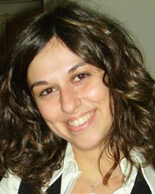Dott. Alessandra Bernardo - Catanzaro, CZ