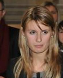 Avv. Alessandra Milani - Malegno, BS