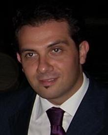 Dott. Antonino Calì - Catania, CT