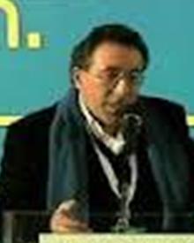 Dott. Cesare Ricchiuto - Roma, RM