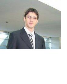 Dott. Daniele Bossi - Santa Marinella, RM