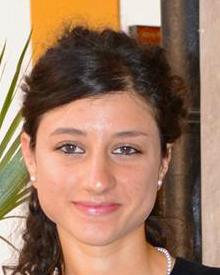 Dott. Donatella Orifici