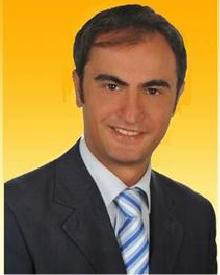 Avv. Francesco Di Lorenzo - Catania, CT