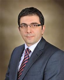 Dott. Samir  Lleshi  - Tirana, Tiranë