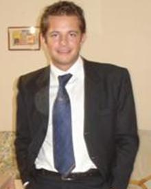 Dott. Stefano Pietropaolo