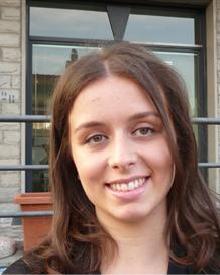 Avv. Veronica Bartoletti - Montale, PT