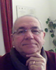 Avv. A Nicola Mauro A Palumbo - Manfredonia, FG