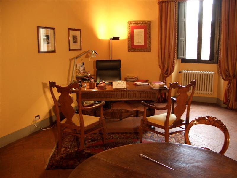 Arredo Studio Legale Classico Interesting Arredamento Studio Legale